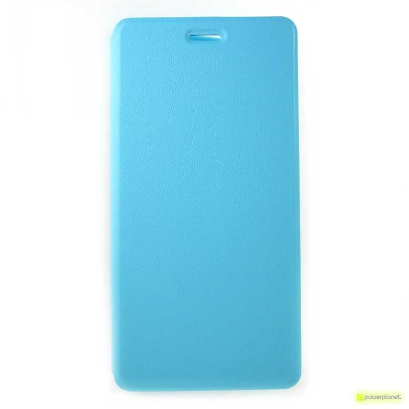 Funda Tipo Libro Huawei P9