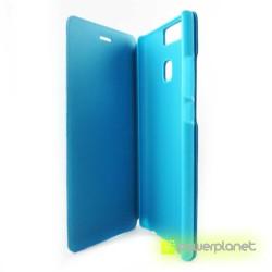Funda Tipo Libro Huawei P9 - Ítem2