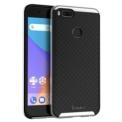 Funda de silicona Ipaky para Xiaomi Mi A1