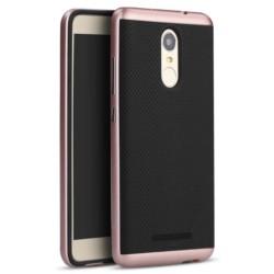 Funda de silicona Xiaomi Redmi Note 3/3 Pro Ipaky - Ítem3