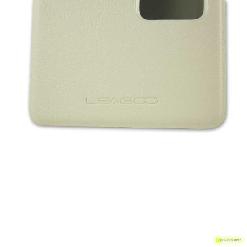 Flip Cover Leagoo Shark 1 - Item3
