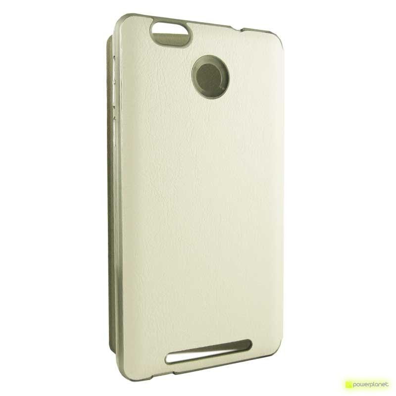 Flip Cover Leagoo Shark 1 - Item1