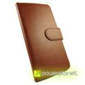 Funda tipo libro Cubot Cubot Note S
