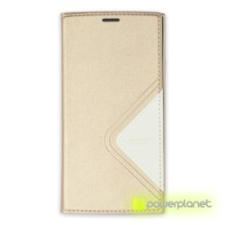 Flip Cover Leagoo Alfa 5 - Item2