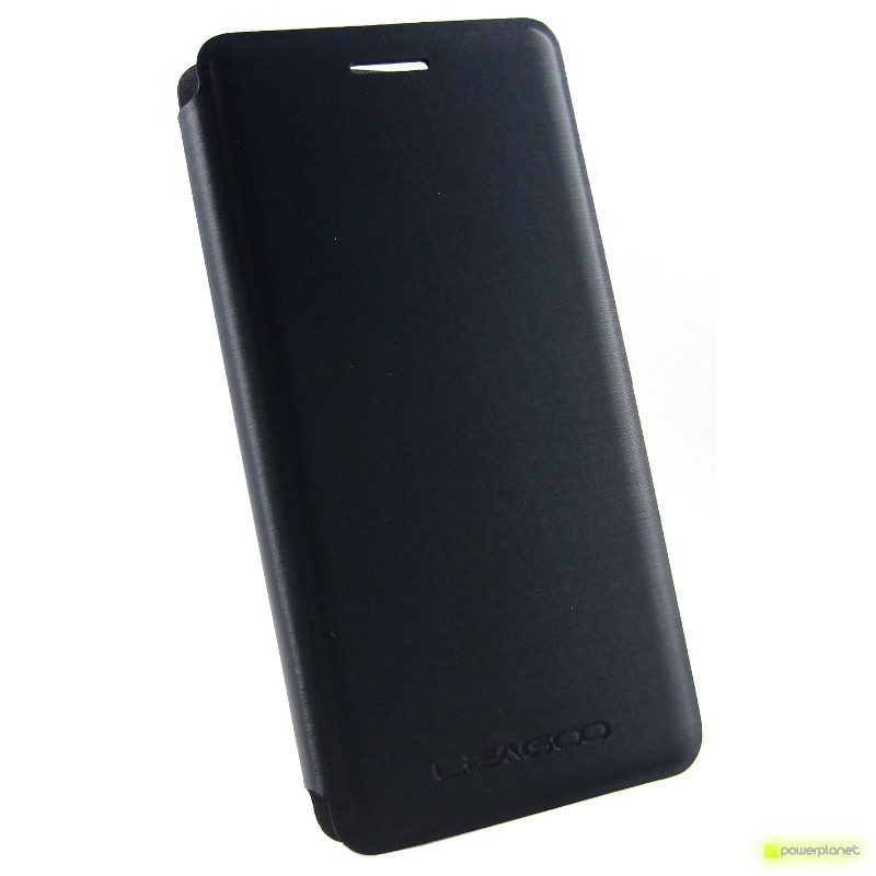 Flip Cover Leagoo Alfa 6 - Item