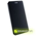 Flip Cover Leagoo Alfa 6