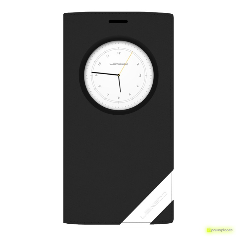 Flip Cover Leagoo Elite 5 - Item1