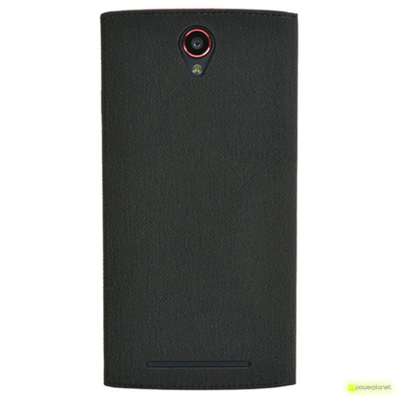 Flip Cover Leagoo Elite 5 - Item3