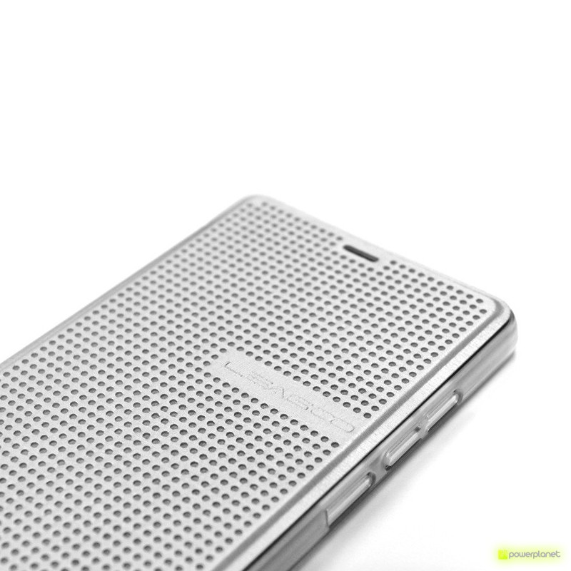 Flip Cover Leagoo Elite 6 - Item4