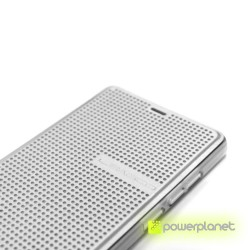 Flip Cover Leagoo Elite 8 - Item2