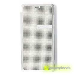 Flip Cover Leagoo Elite 8 - Item7