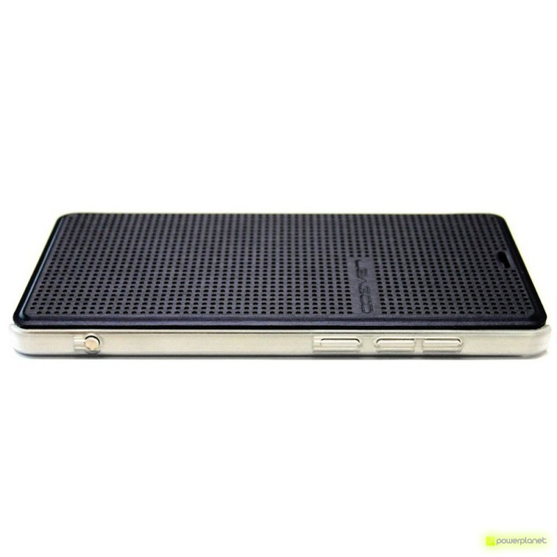 Flip Cover Leagoo Elite 6 - Item6