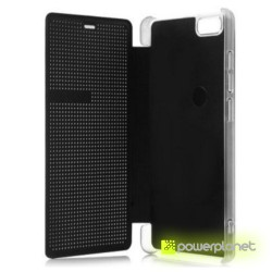 Flip Cover Leagoo Elite 6 - Item3