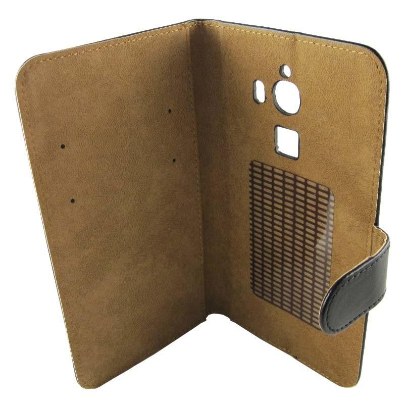 Caso tipo livro para LeTV X900 - Item3