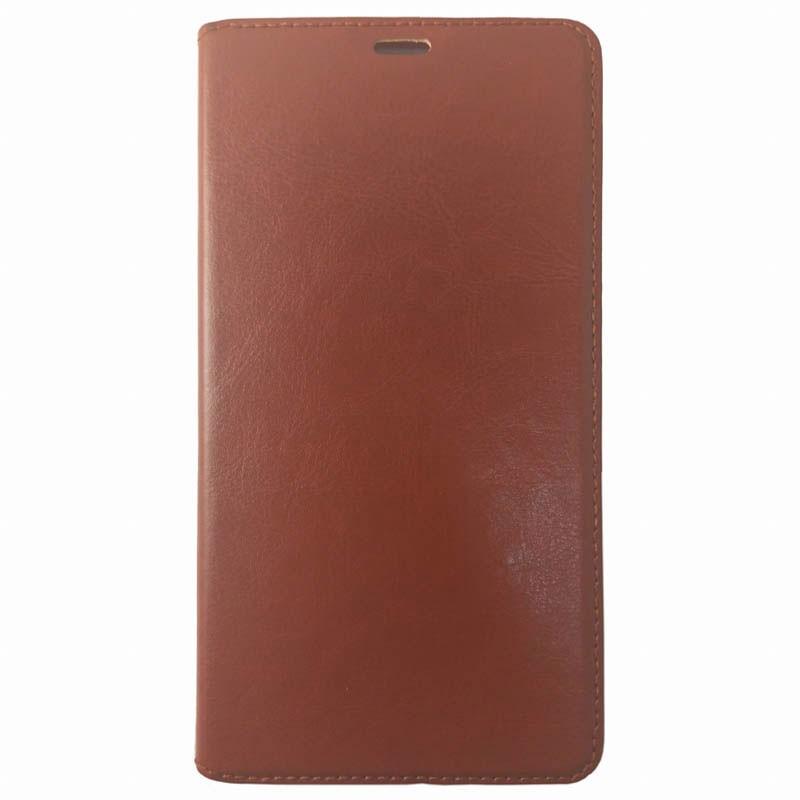 Funda tipo libro para Xiaomi Mi Max 2
