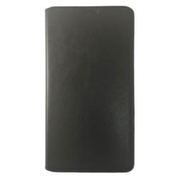 Funda tipo libro para Xiaomi Mi Max 2 - Ítem3