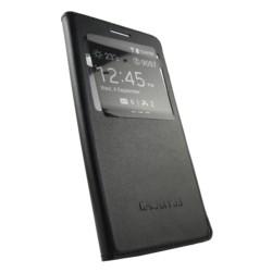 Funda tipo libro con ventana Samsung Galaxy J3 - Ítem2