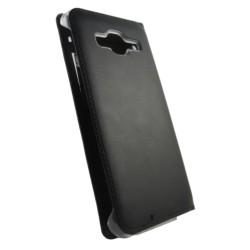 Funda tipo libro con ventana Samsung Galaxy J3 - Ítem3