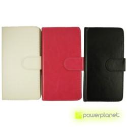 Funda tipo libro Ulefone Power - Ítem3
