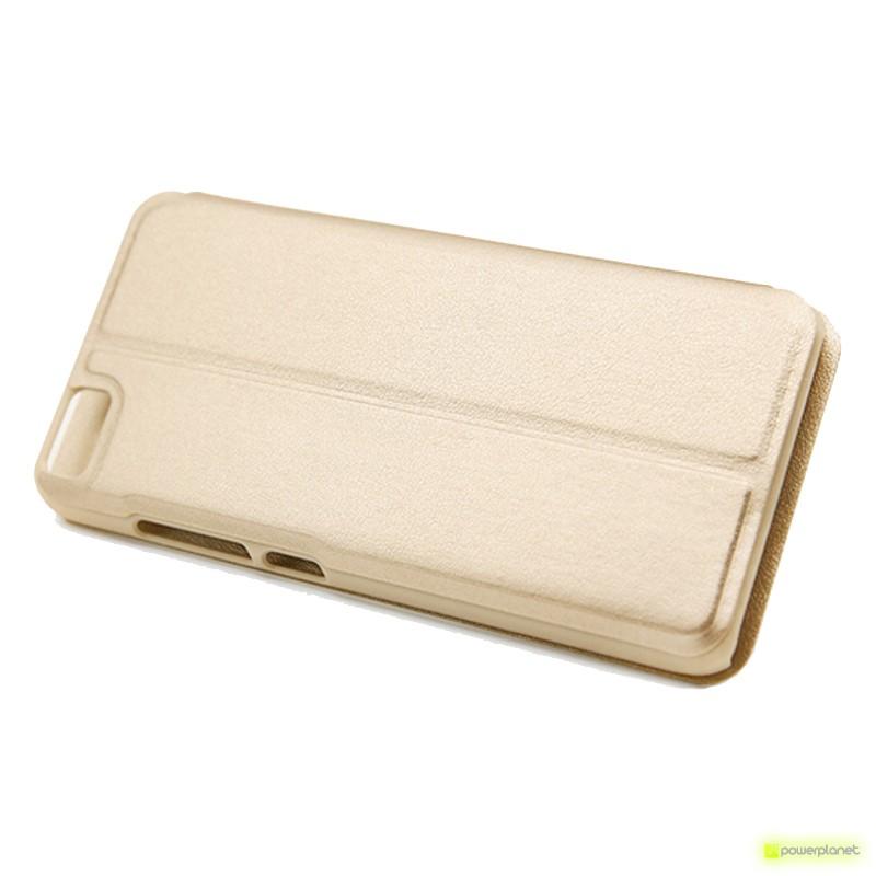 Funda Tipo Libro Xiaomi Mi5 - Ítem4
