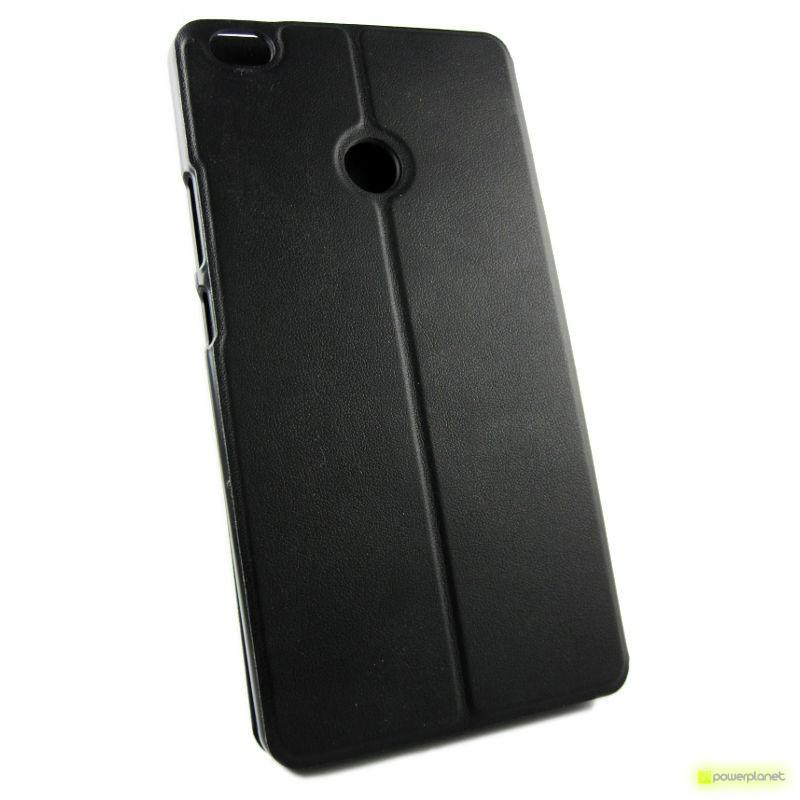 Caso tipo livro Xiaomi Mi Max - Item1