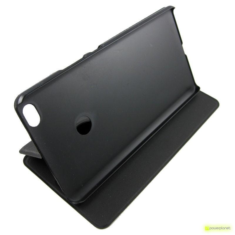Caso tipo livro Xiaomi Mi Max - Item2