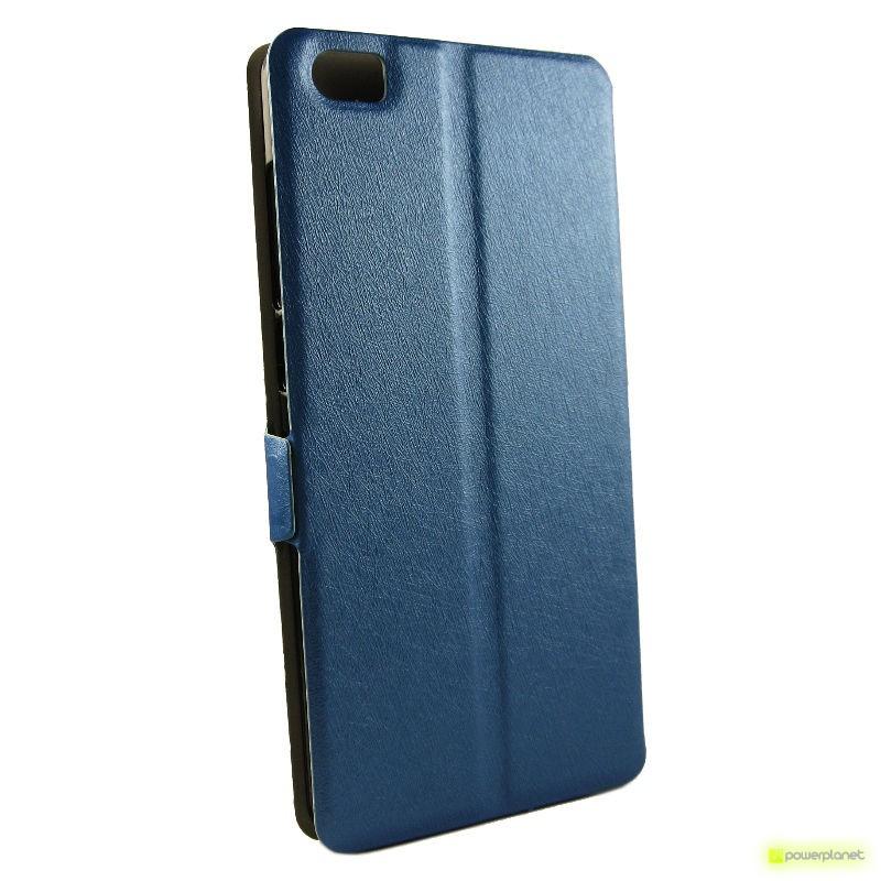 Funda Tipo Libro Xiaomi Mi Note Dual SIM - Ítem3