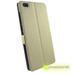 Funda Tipo Libro Xiaomi Mi Note Dual SIM - Ítem5