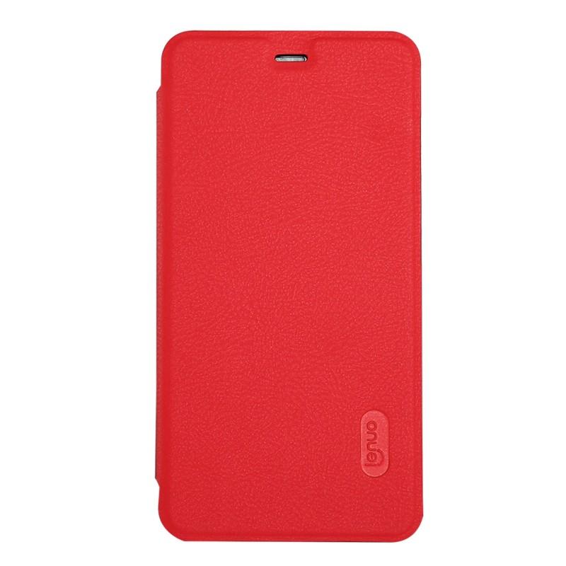 Funda tipo libro para Xiaomi Redmi Note 3 Pro Special Edition