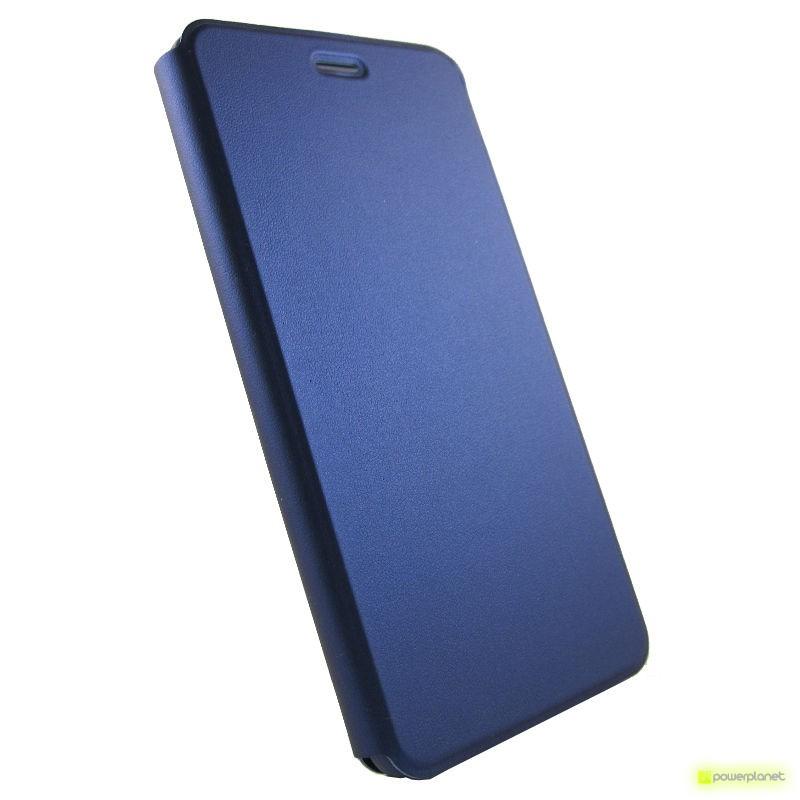 Funda tipo libro para Xiaomi Redmi Note 4