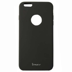Funda Liquid Silicone para Iphone 6 - Ítem1