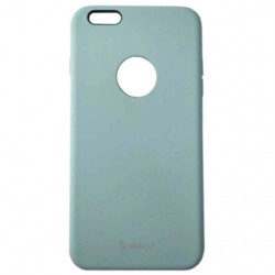 Funda Liquid Silicone para Iphone 6 - Ítem2
