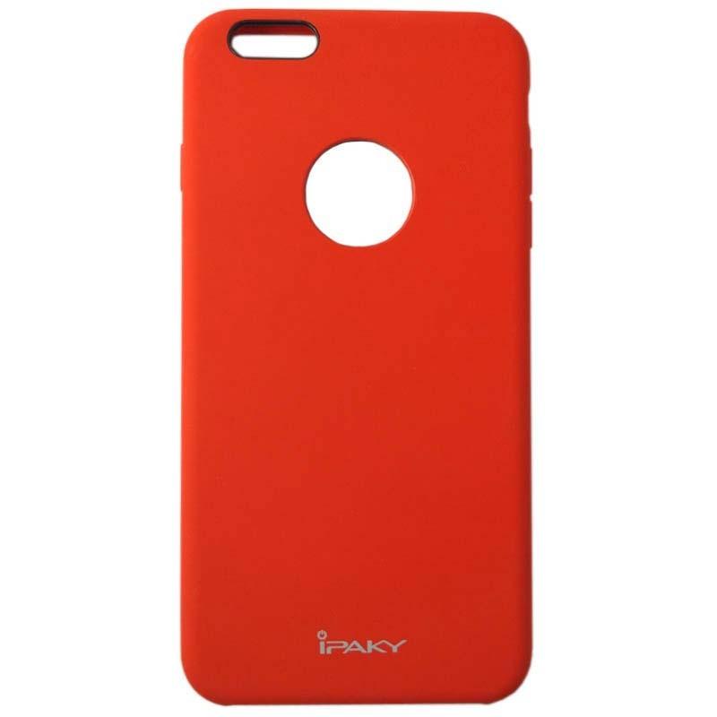 Funda Liquid Silicone para Iphone 6 - Ítem3