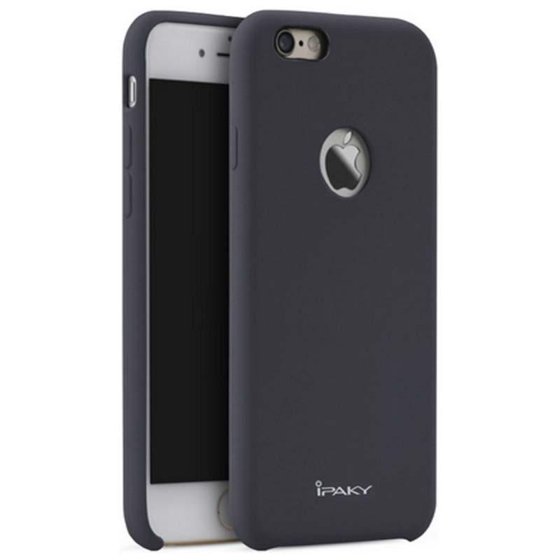 Funda Liquid Silicone para Iphone 6 - Ítem5