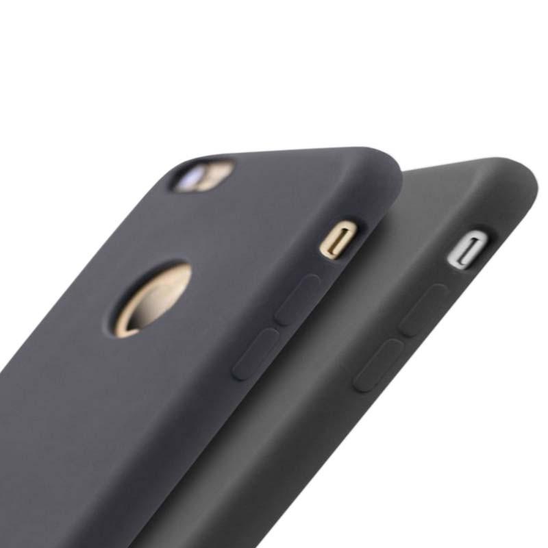 Funda Liquid Silicone para Iphone 6 - Ítem7