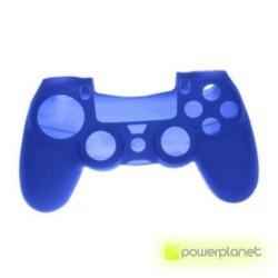 Funda Mando PS4 Silicona - Ítem2