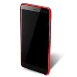 Funda de silicona para Xiaomi Redmi Note 3 Pro Special Edition - Ítem6