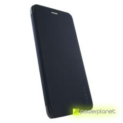 Funda Rock Xiaomi Mi5 - Ítem3