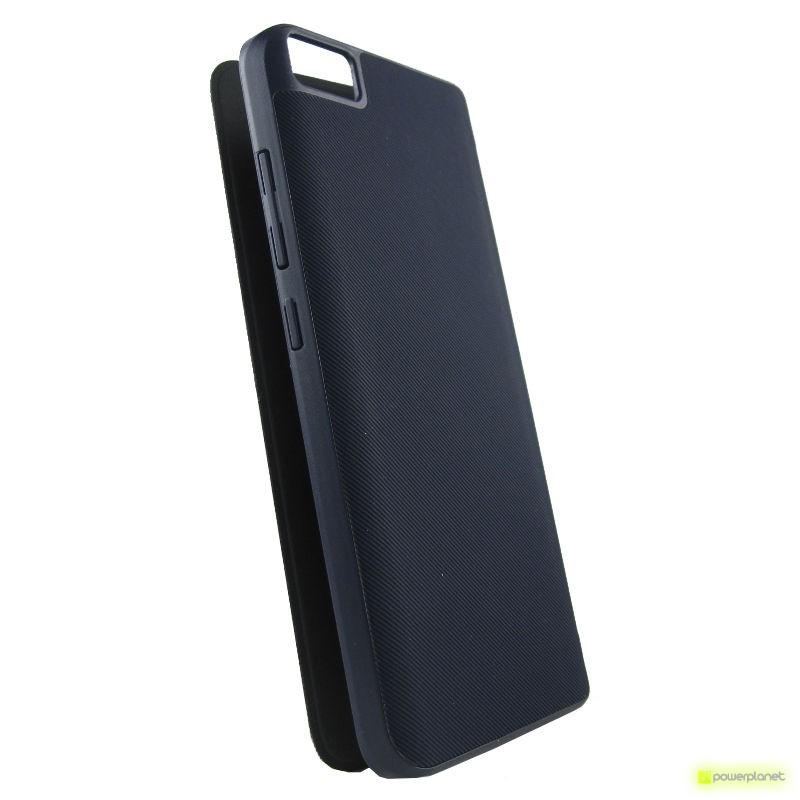 Funda Rock Xiaomi Mi5 - Ítem4