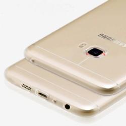 Funda de silicona para Samsung Galaxy A5 2017 - Ítem3