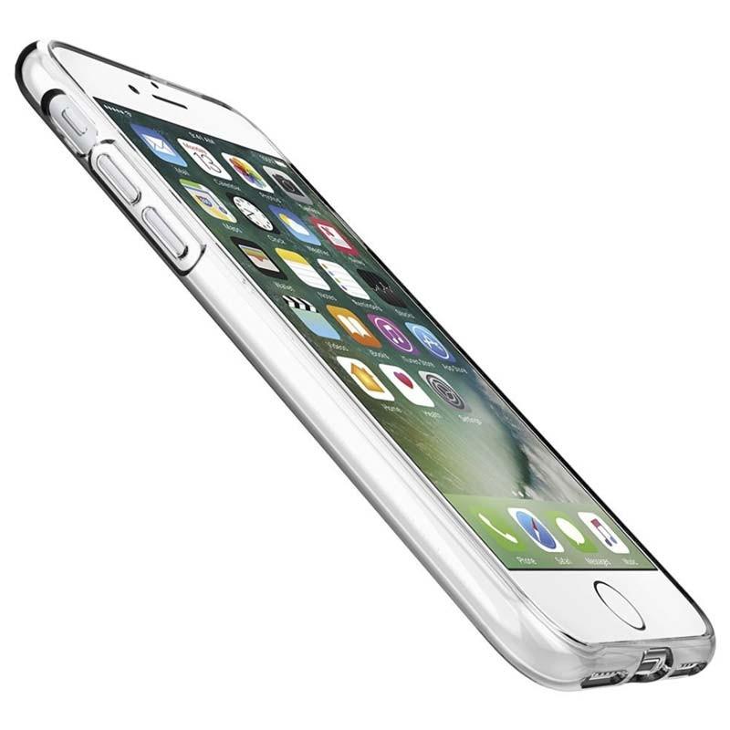 Funda de silicona para Iphone 6 Plus - Ítem3