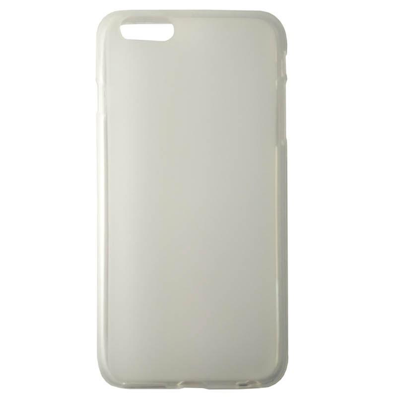 Funda de silicona para Iphone 6 Plus - Ítem5