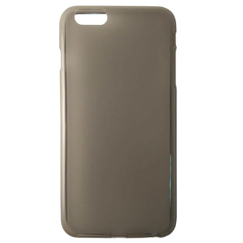Funda de silicona para Iphone 6 Plus - Ítem6