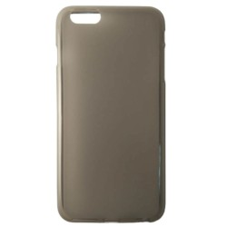 Funda de silicona para Iphone 6 Plus - Ítem6