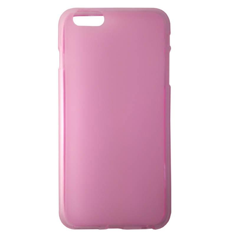Funda de silicona para Iphone 6 Plus - Ítem7