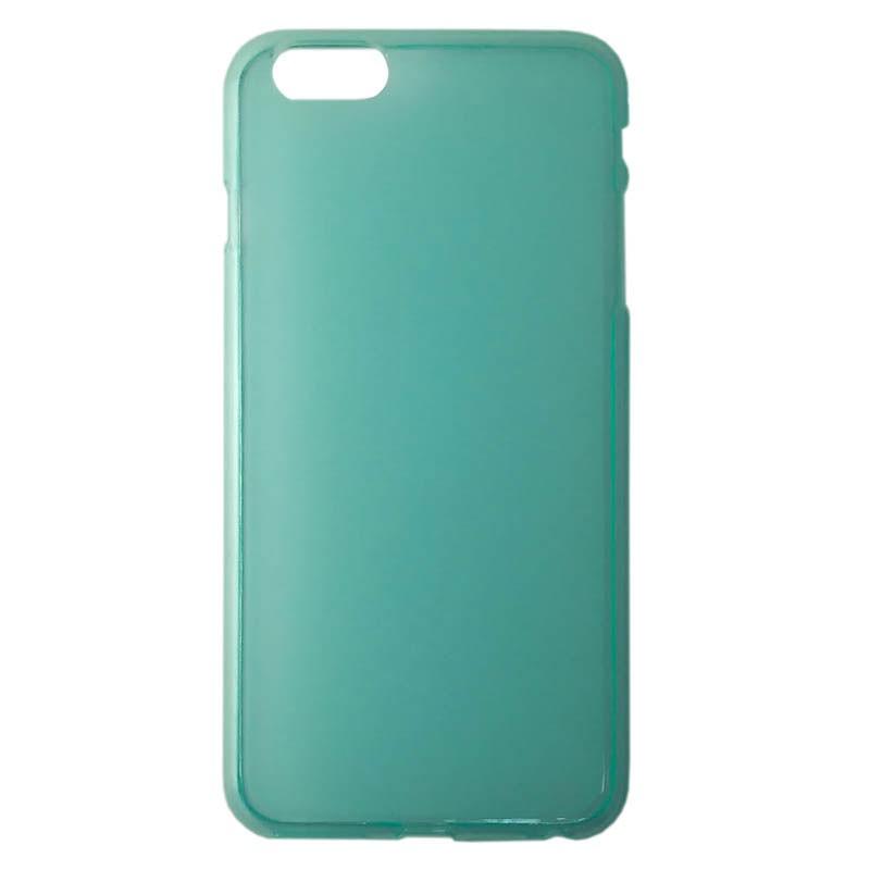 Funda de silicona para Iphone 6 Plus - Ítem8