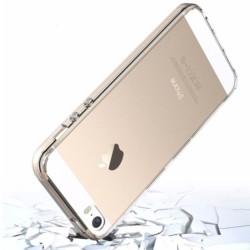 Custodia di silicona Iphone SE - Ítem3
