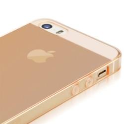 Custodia di silicona Iphone SE - Ítem5