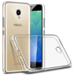 Funda de silicona para Meizu M5 - Ítem2