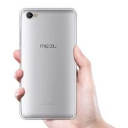 Funda de silicona para Meizu U10 - Ítem6
